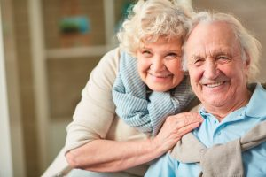 Residenz senioren wohnen