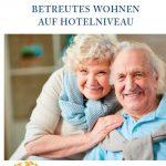 komfort sicherheit senioren individuell service hotel urlaub erholung genuss