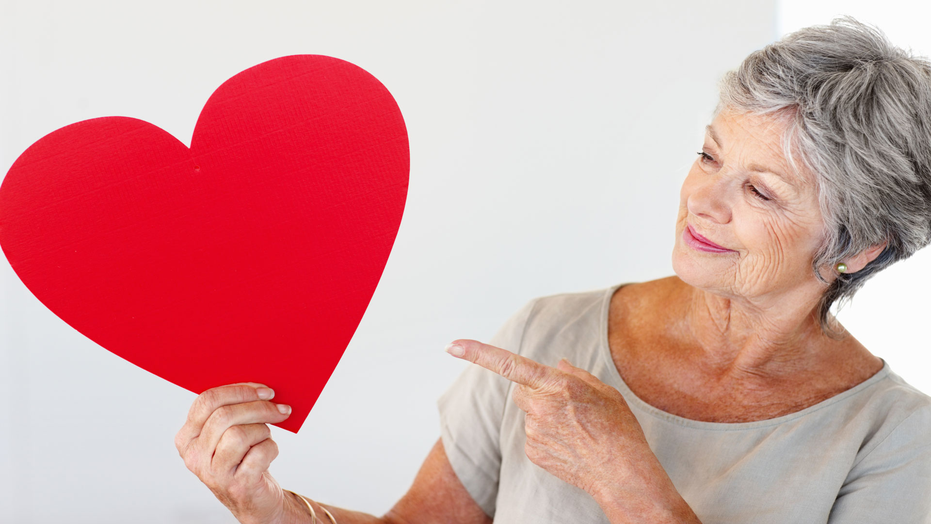 fürsorge pflege liebevoll