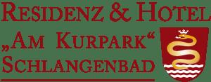Hotel REsidenz Schlangenbad