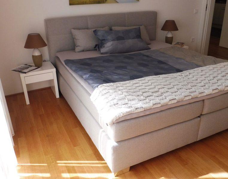Schlafzimmer1WEB1
