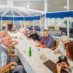 Veranstlatungsprogramm Bad König Seniorenheim